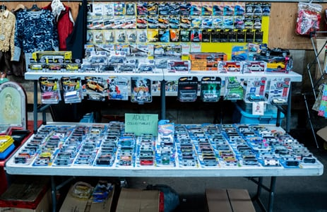 Vintage video games for sale in Abbotsford